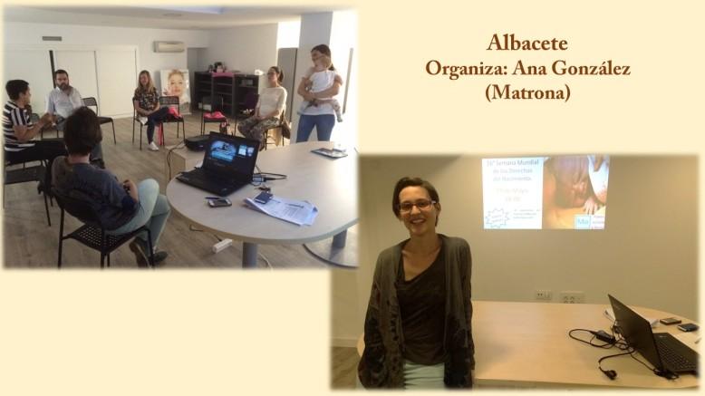 evento Albacete