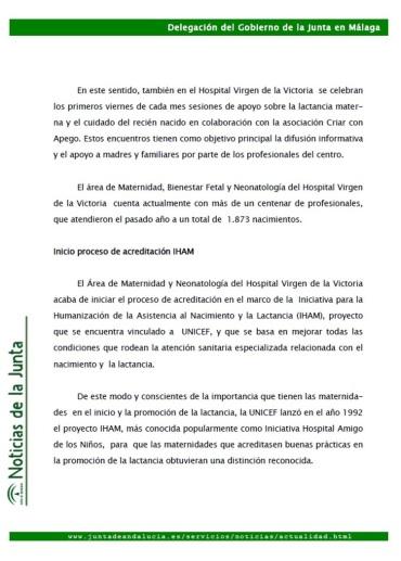 Acto Malaga 3