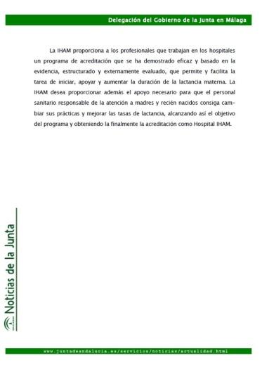 Acto Malaga 4